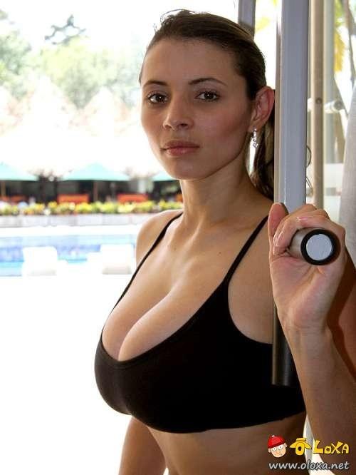 mulheres de peito (5)