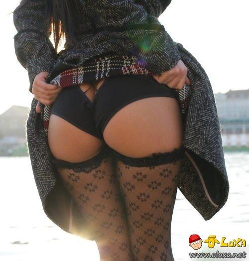 perfect-ass-gallery-13