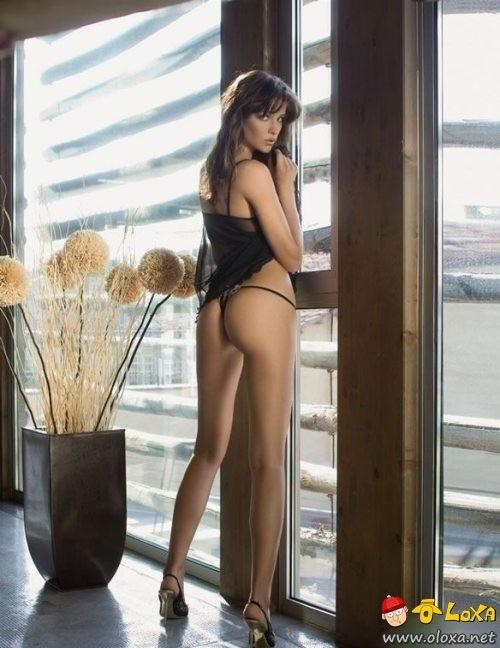perfect-ass-gallery-14
