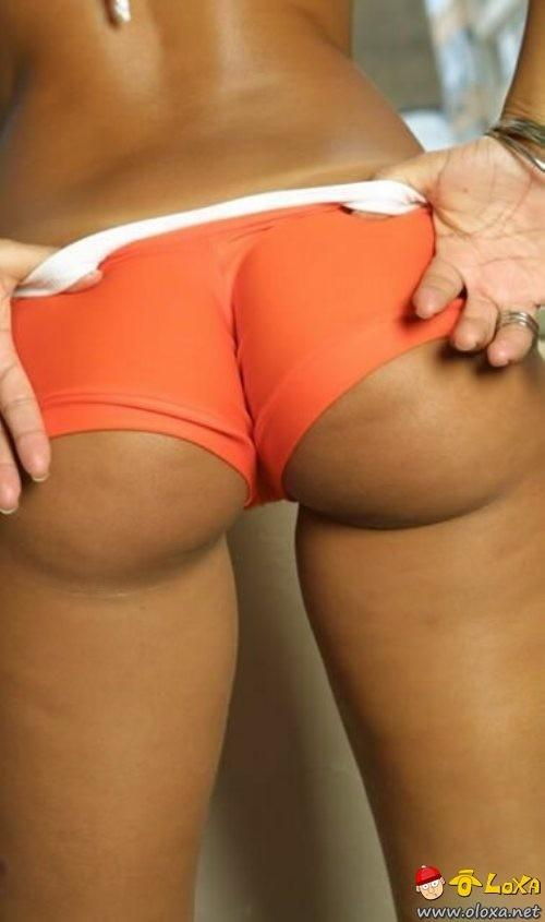 perfect-ass-gallery-24