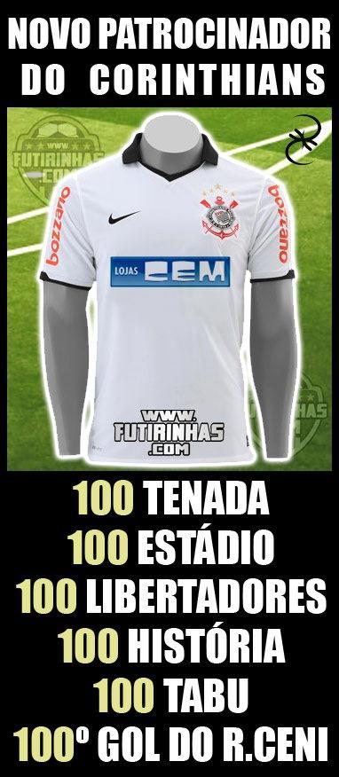 ATT00001.