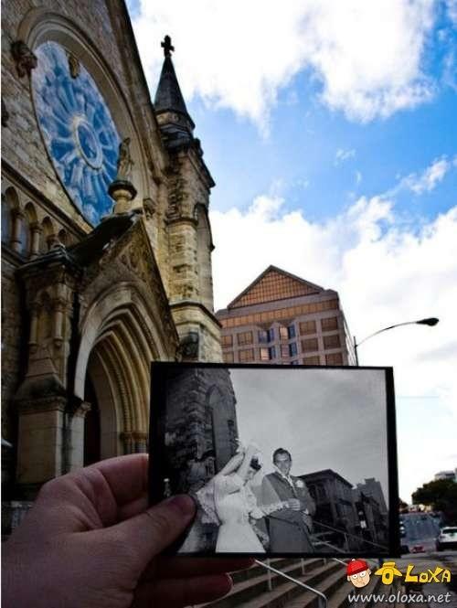 antes e depois em fotos (4)
