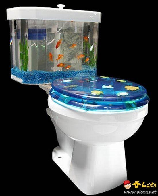 aquarios-personalizados-11