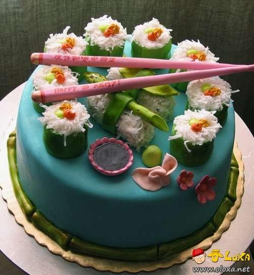 awesome-funny-cakes-16