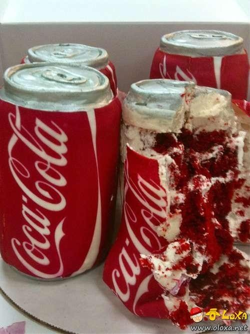 awesome-funny-cakes-20
