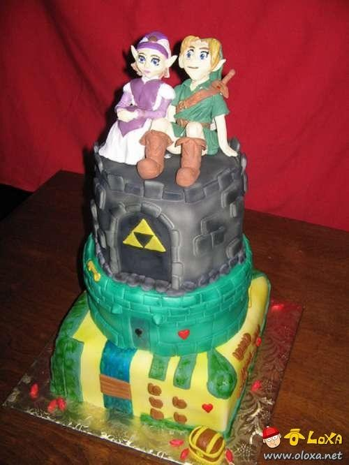 awesome-funny-cakes-2