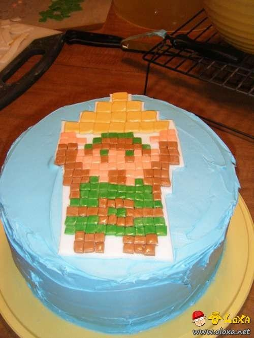 awesome-funny-cakes-3