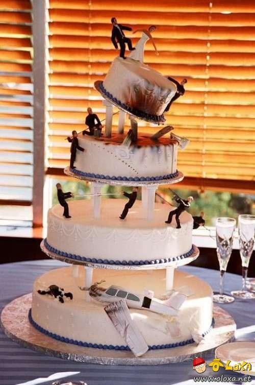 awesome-funny-cakes-5