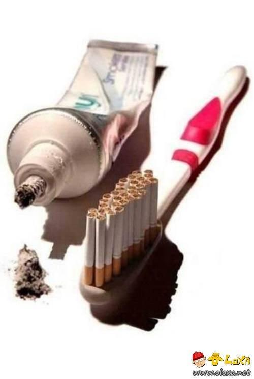 campanha anti-fumo pelo mundo oloxa (13)