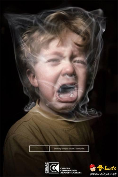 campanha anti-fumo pelo mundo oloxa (14)