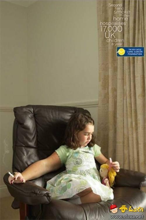 campanha anti-fumo pelo mundo oloxa (16)