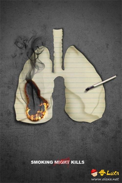 campanha anti-fumo pelo mundo oloxa (17)