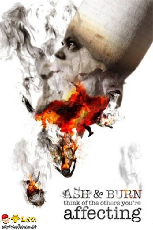 campanha anti-fumo pelo mundo oloxa (18)