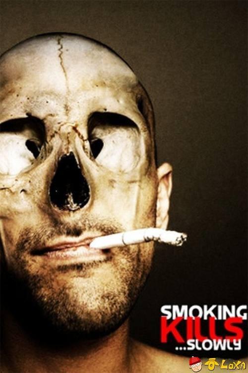 campanha anti-fumo pelo mundo oloxa (19)