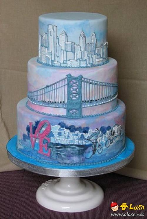 cool-cakes-16