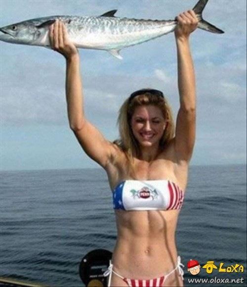 girls-fishing-500-13