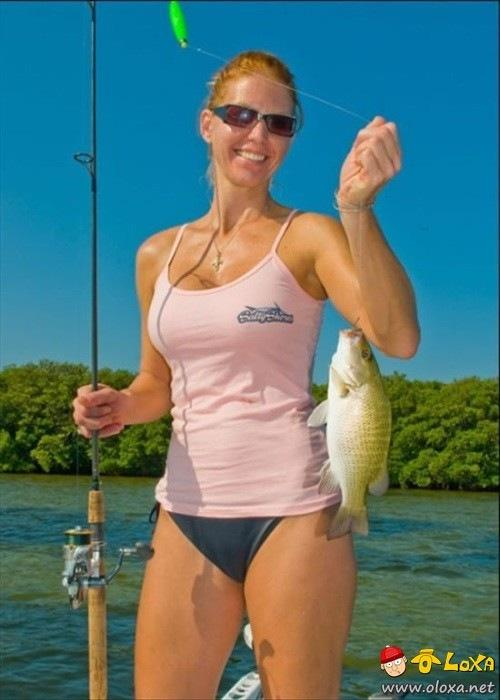 girls-fishing-500-16