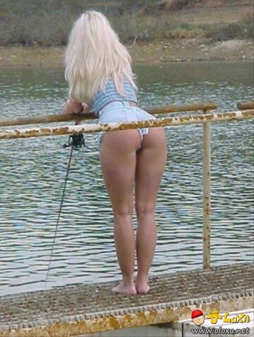 girls-fishing-500-22