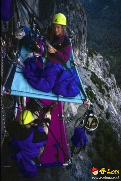 hanging-tents-21