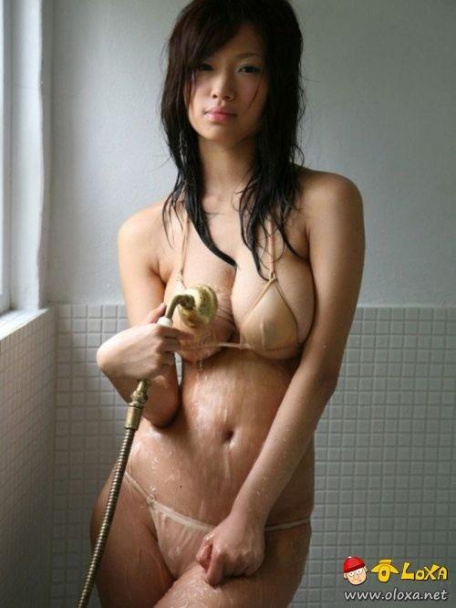 hot-asians-1