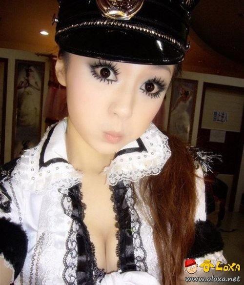 hot-asians-3