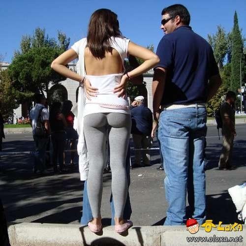 sexy-yoga-pants-4