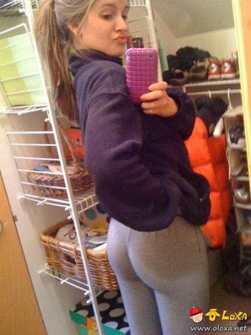 sexy-yoga-pants-8