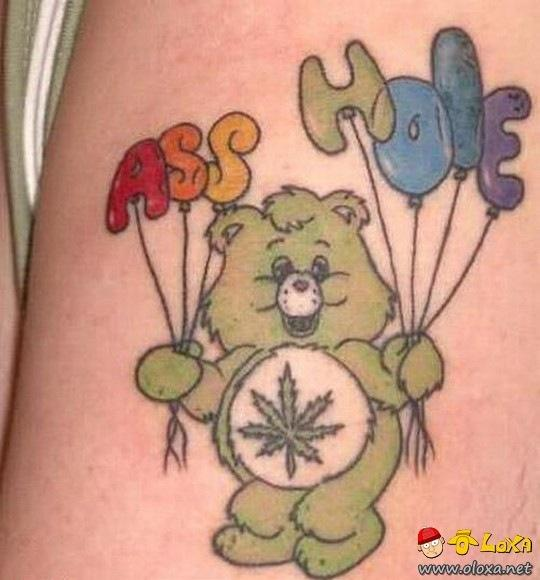 tatuagens ridiculas (15)