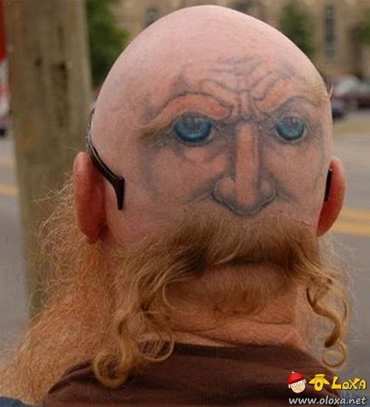 tatuagens ridiculas (6)