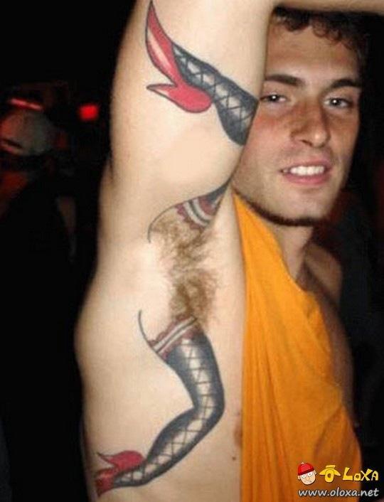 tatuagens ridiculas (7)