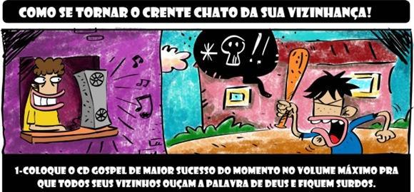 CRENTECHATO1_BAIXA