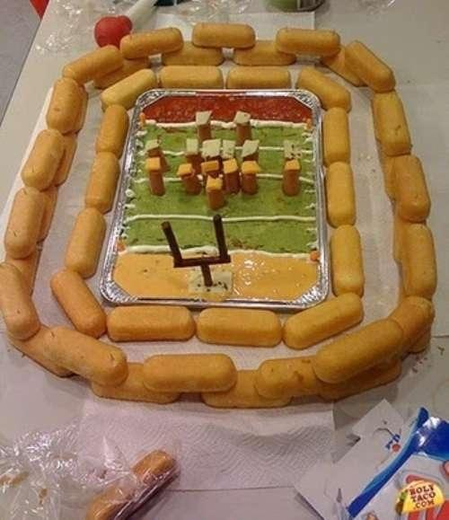 food-football-stadiums-12