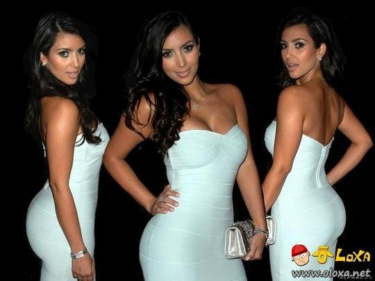 hot-pics-of-kim-kardashian03