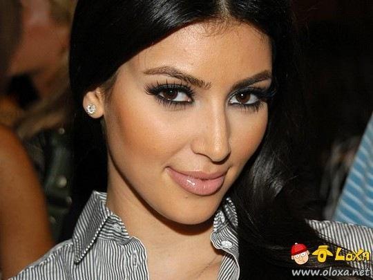 hot-pics-of-kim-kardashian12