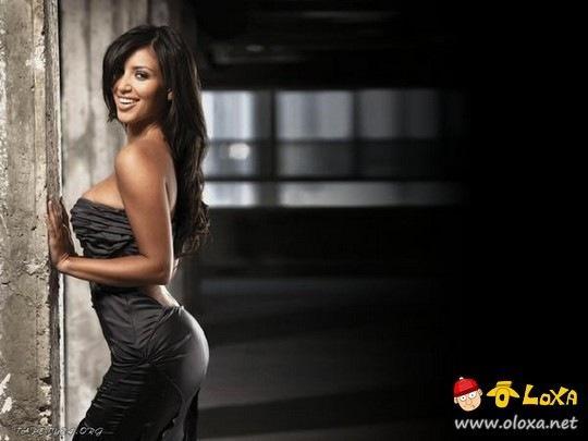 hot-pics-of-kim-kardashian13
