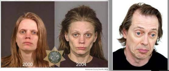 Faces-of-Meth-Before-and-After-Death_52