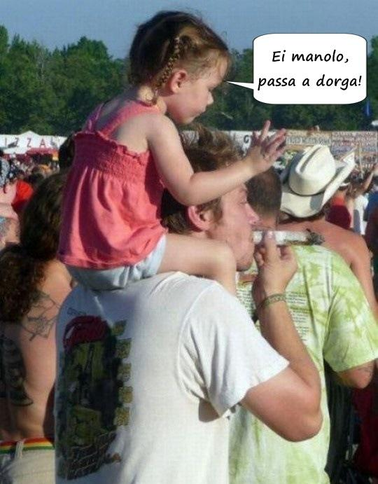 Funny-Pictures-of-Bad-Parenting-Part-3_16-430x550