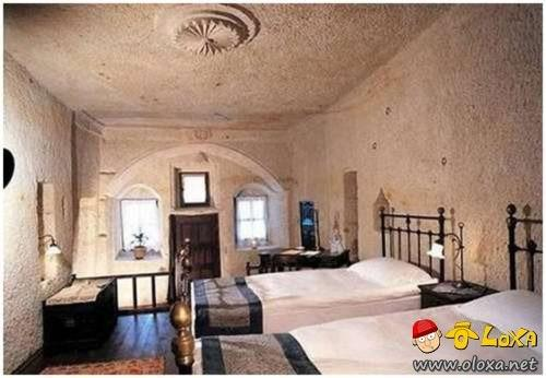 cappadocia-hotel-10