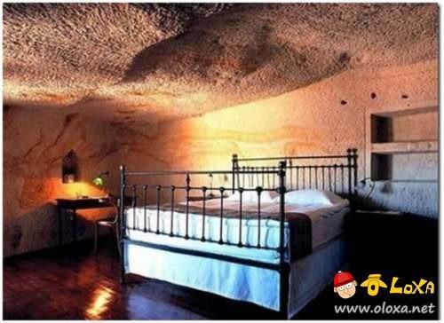 cappadocia-hotel-11