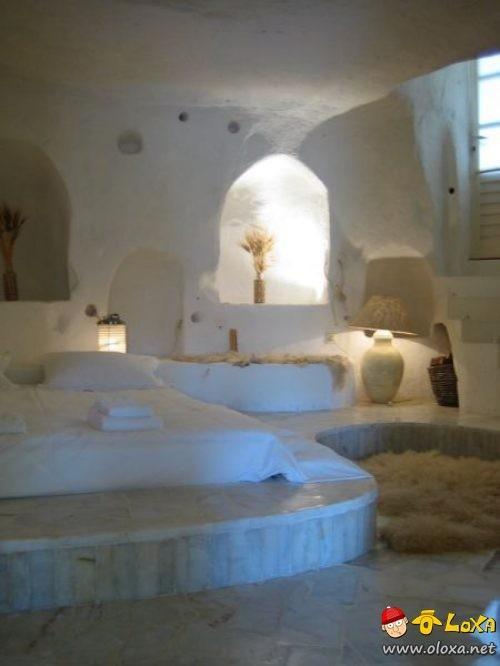 cappadocia-hotel-17