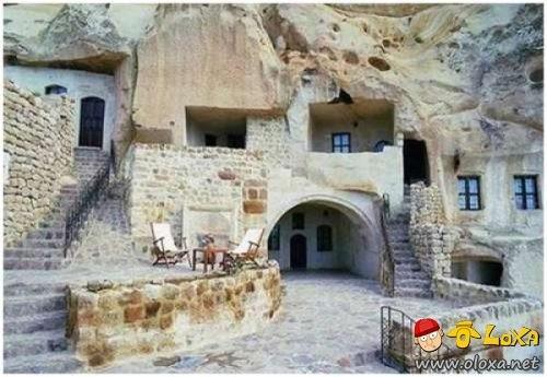 cappadocia-hotel-7
