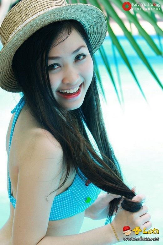 garotas asiaticas 3 (11)