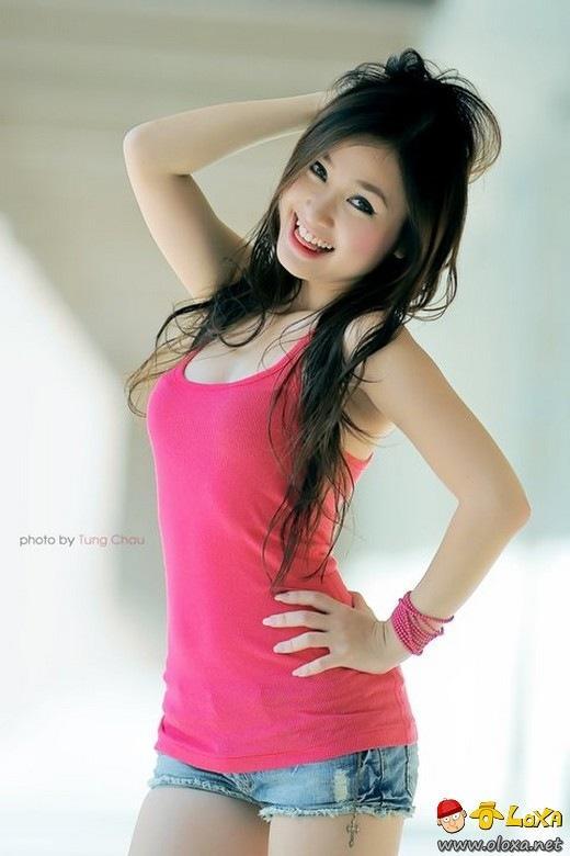 garotas asiaticas 3 (2)