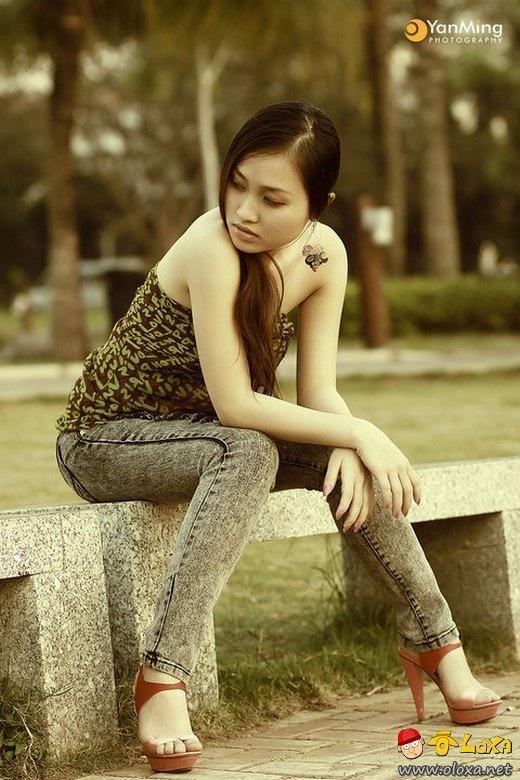 garotas asiaticas 3 (4)