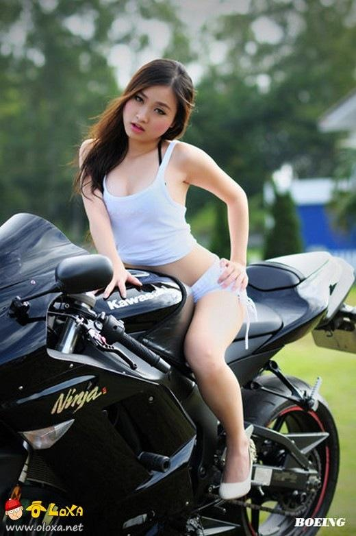 garotas asiaticas 3 (5)