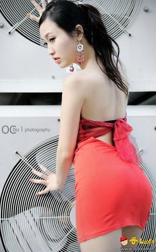 garotas asiaticas 3 (6)