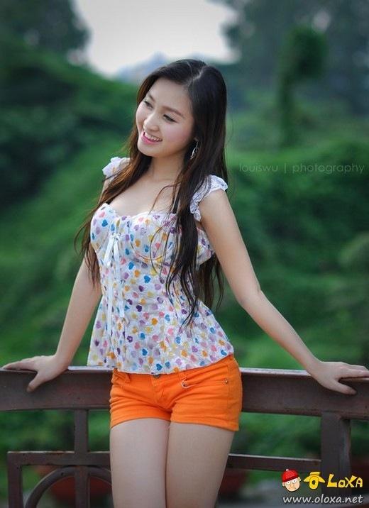 garotas asiaticas 3