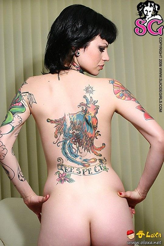 mulheres-tatuadas-14