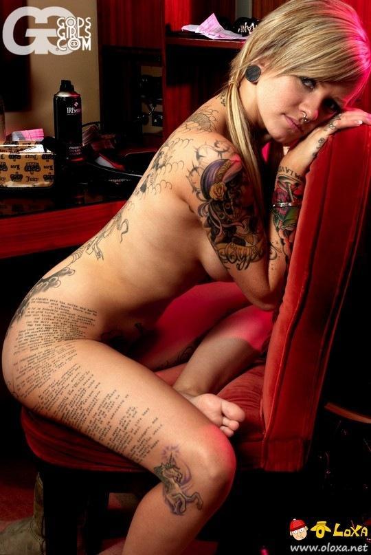 mulheres-tatuadas-19