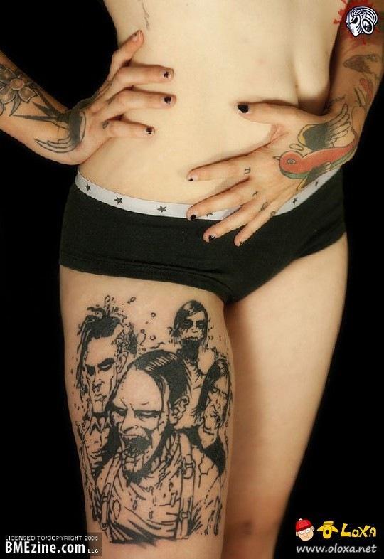 mulheres-tatuadas-25
